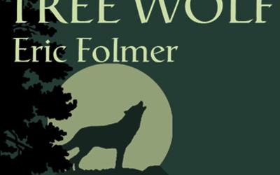 Tree Wolf – Travel & Education